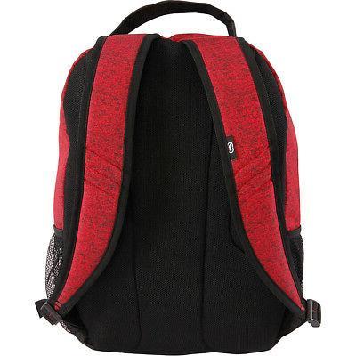 "Ecko Unltd 15"" Laptop Backpack Colors Business & NEW"