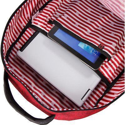 Ecko Unltd Laptop 3 Business & Laptop NEW