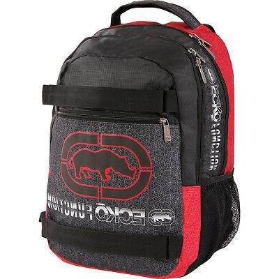 Laptop Backpack Business & NEW