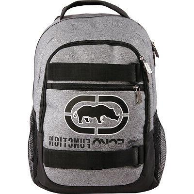 sk8 15 laptop backpack 3 colors business