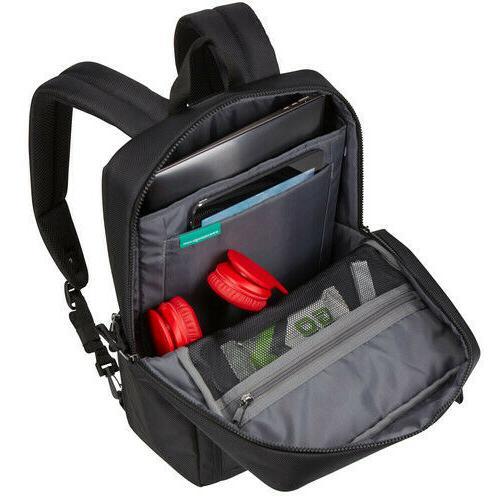 Case Logic Small Bryker Backpack Bag