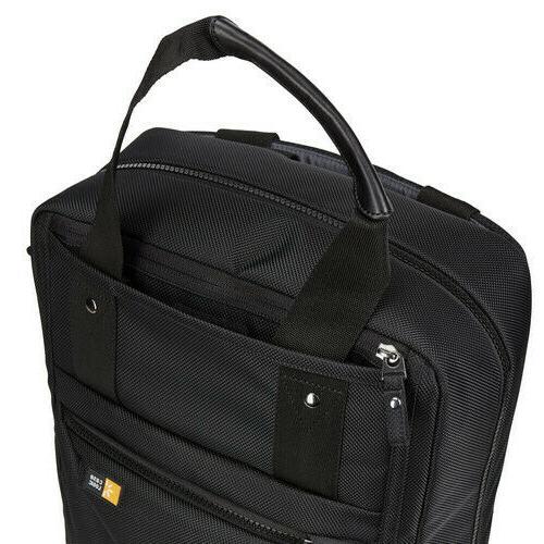 Case Logic Bryker Backpack Bag Travel