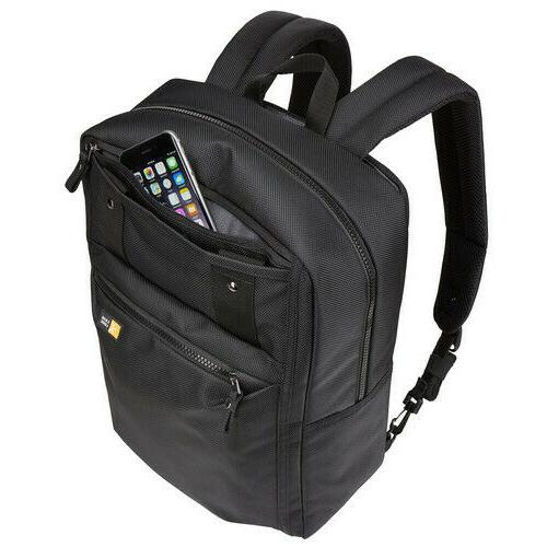 Case Small Compact Bryker Bag Travel