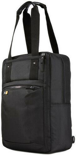 Case Bryker Bag Travel