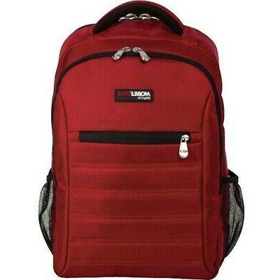 SmartPack Laptop Backpack