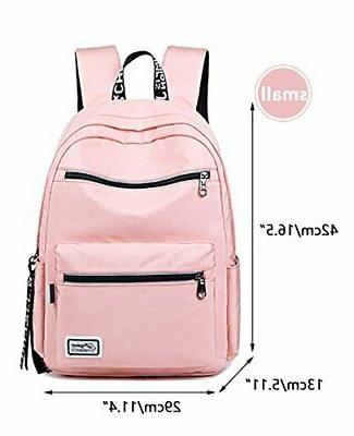 Solid Laptop College Bag Bag