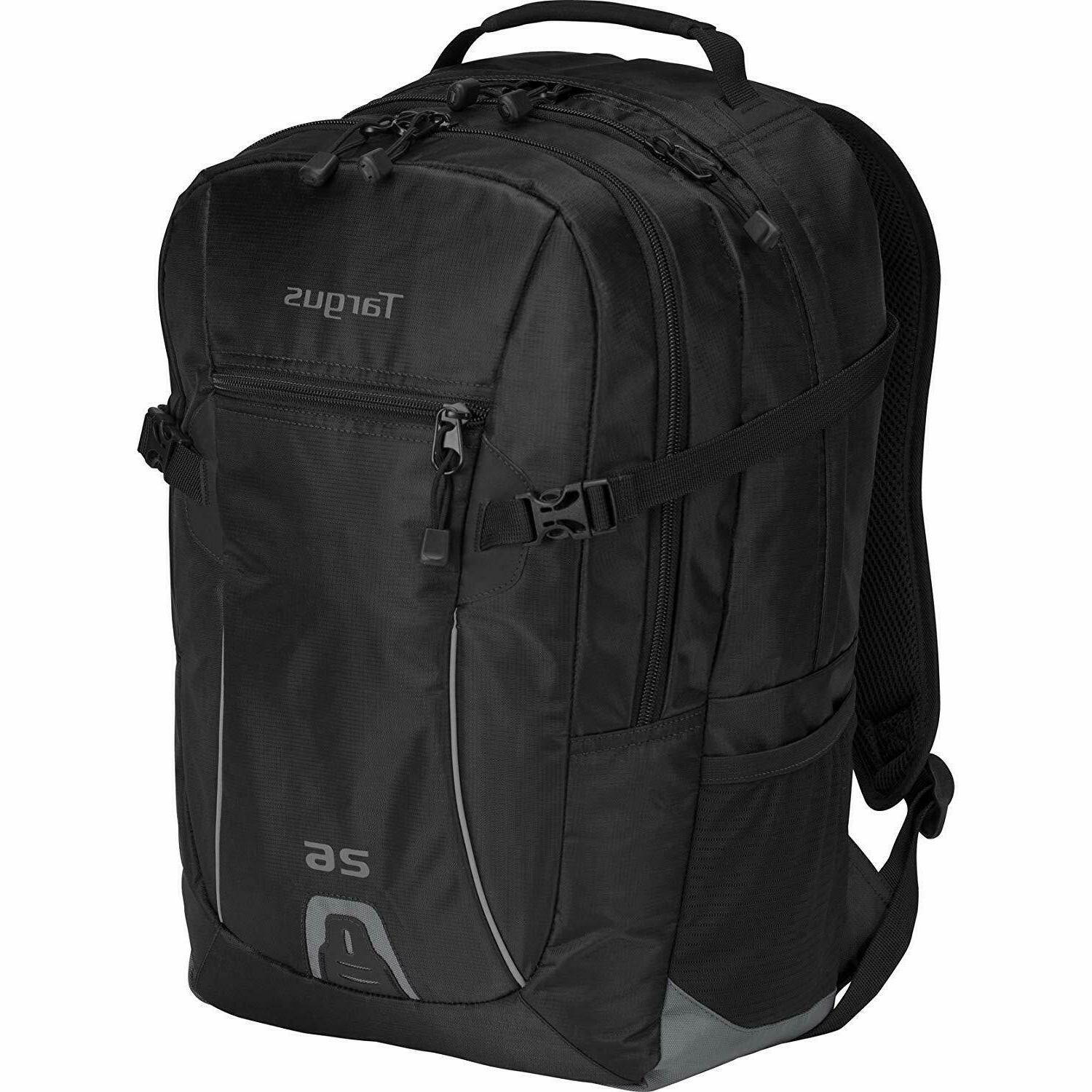 sport 26l backpack for 16 inch laptops