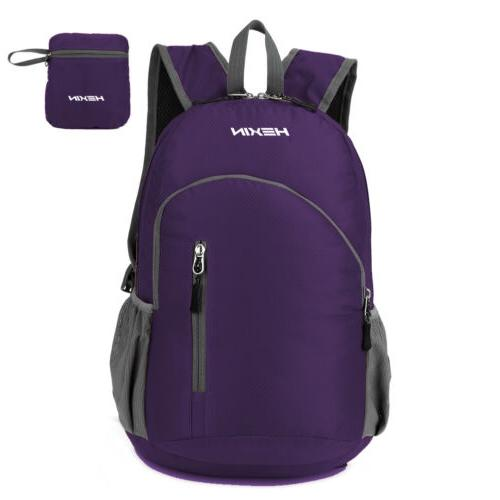 Backpack Computer Travel