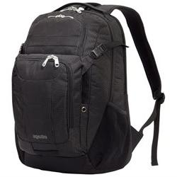 Stash Laptop Backpack