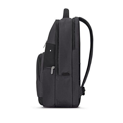 Backpack, Gray, Size