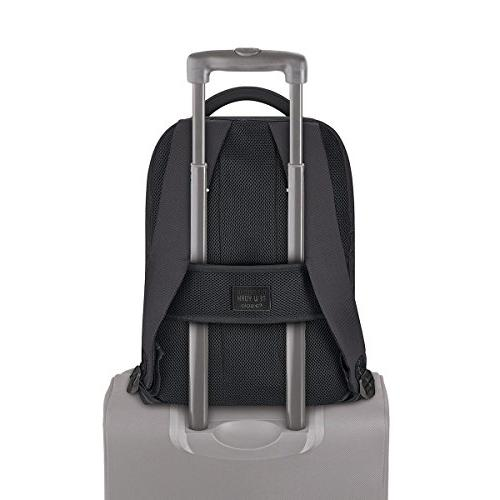 Solo Backpack,