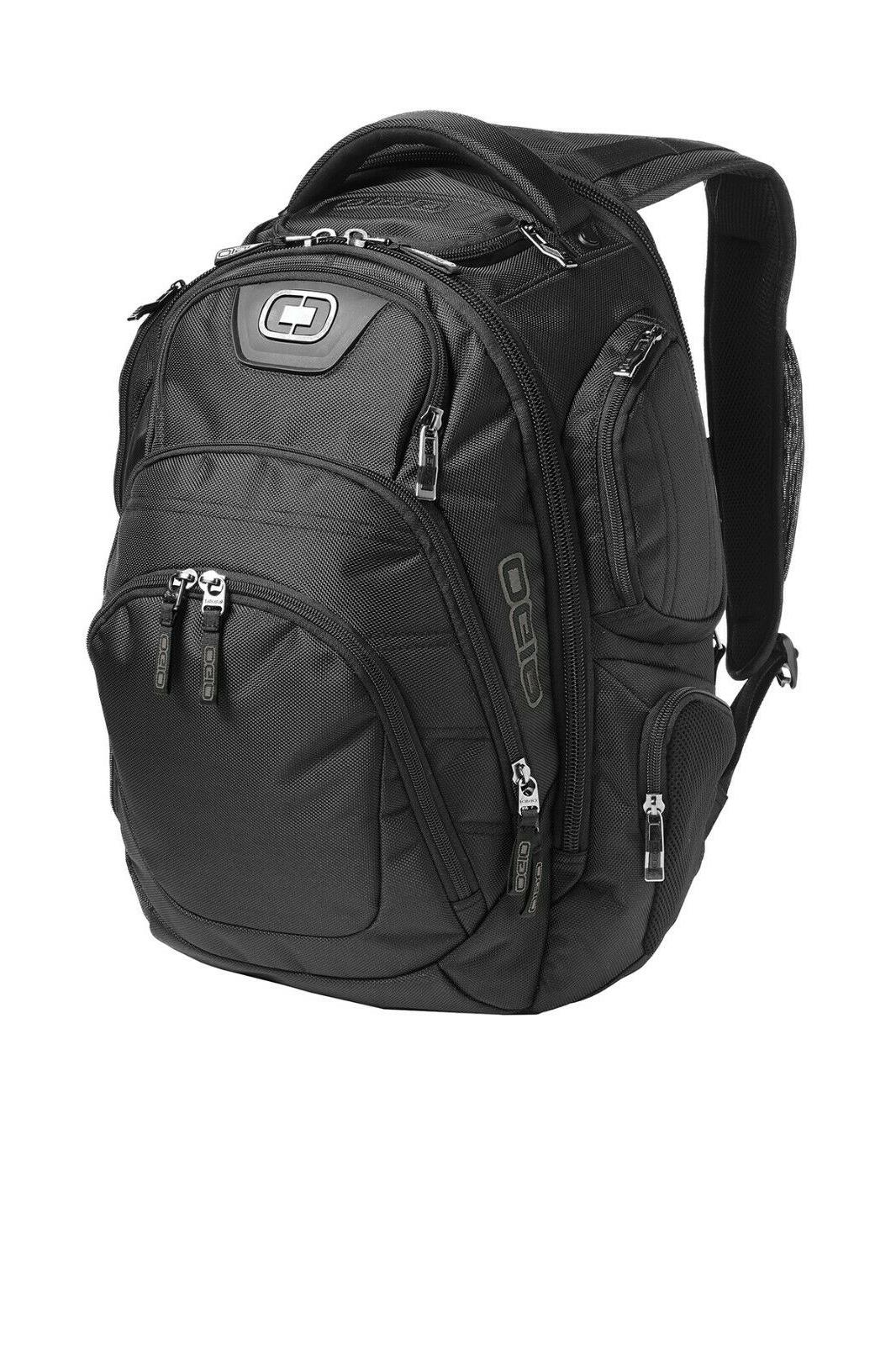 "OGIO Pack 17"" Laptop Backpack"