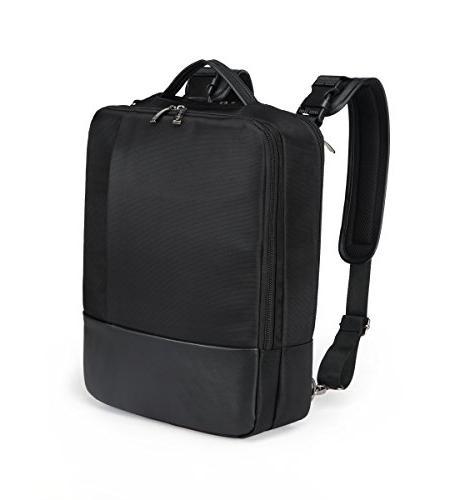 sttiao cross functional laptop computer backpacks messager b