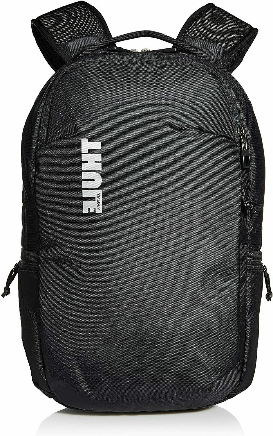 Thule Laptop Backpack Subterra Shadow NEW on