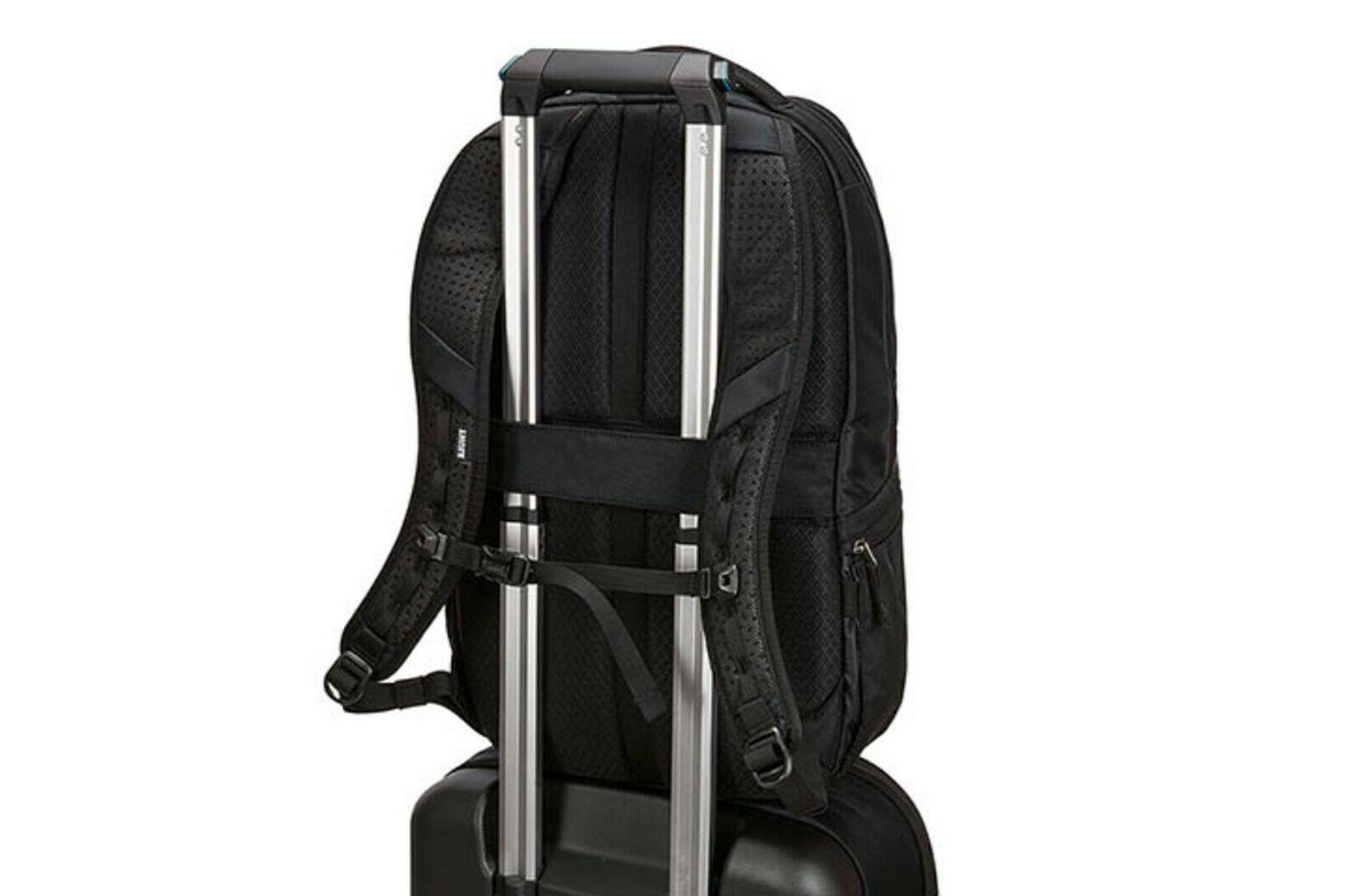 Thule Subterra 23L, Shadow Carry on