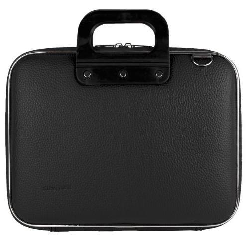 cady laptop case