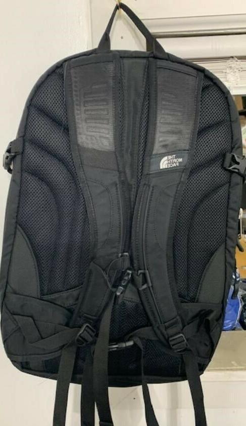 The II Backpack