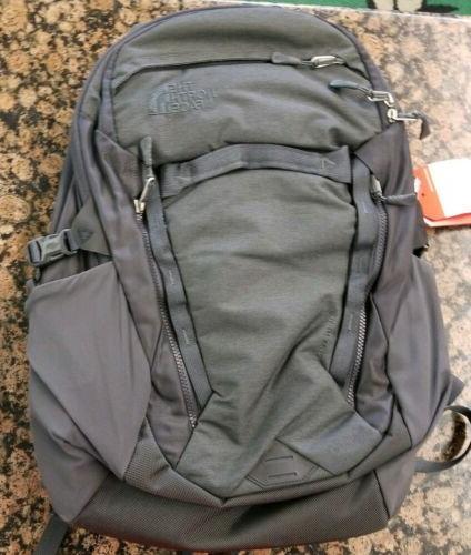 surge men laptop backpack tsa friendly 31l