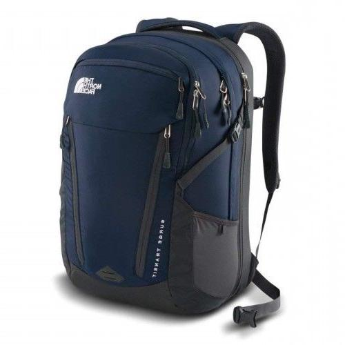 The North Face Surge Transit 2018 New Design backpack for la