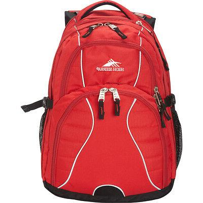 Backpack - Colors Backpack