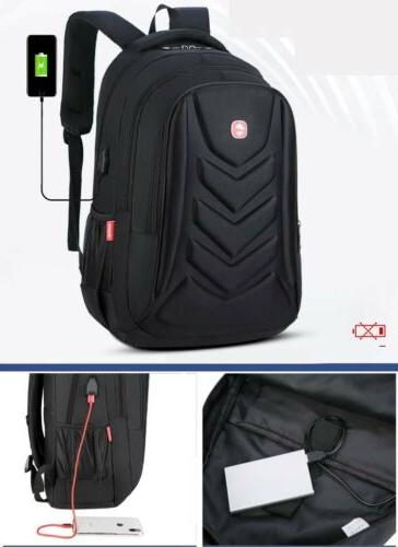 "15.6"" Charge Travel Bag"