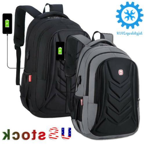 swiss eva protect shell 15 6 laptop