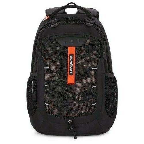 swiss gear 18 5 inch travel laptop