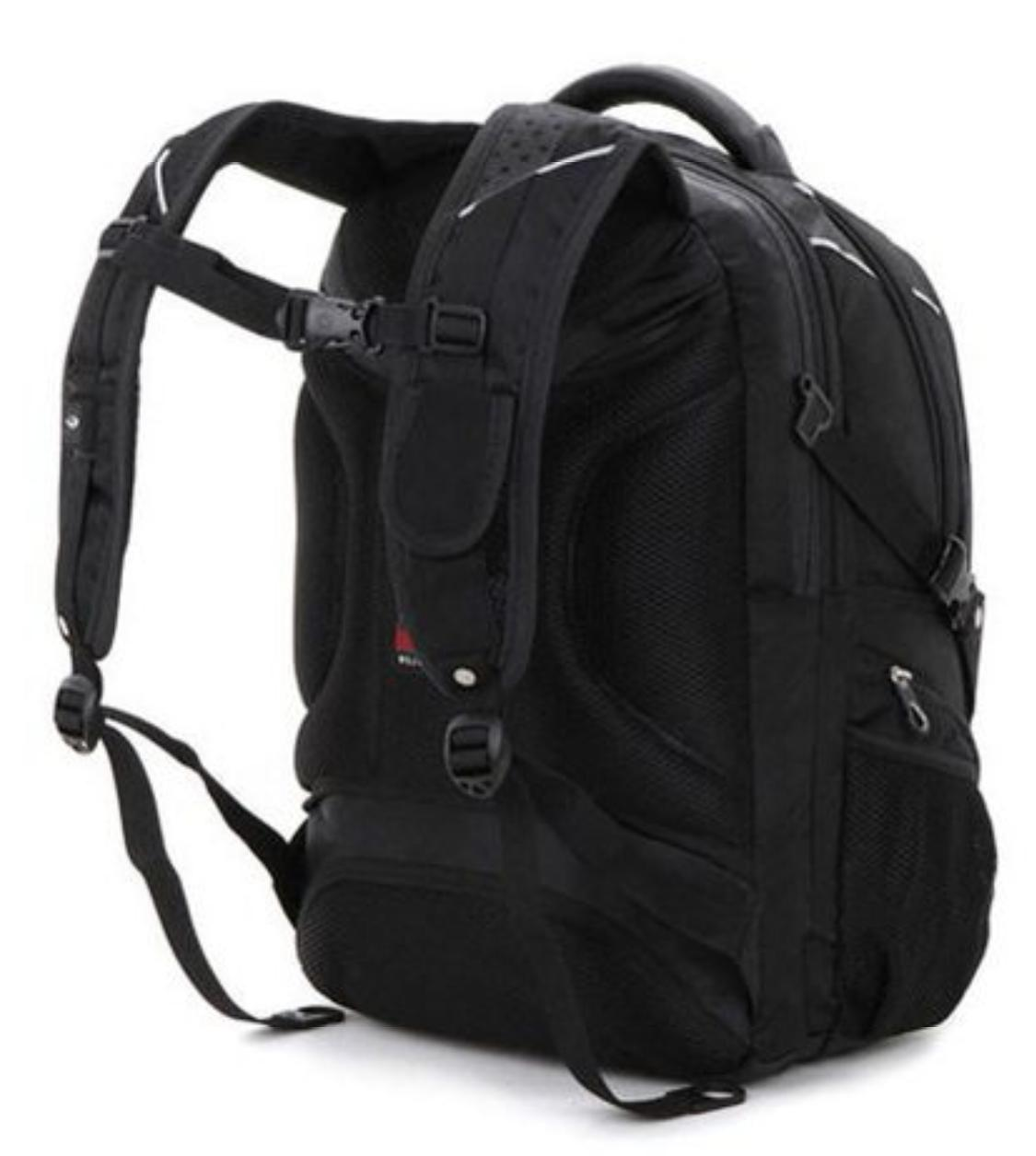 Swiss Gear Inch Camp Backpack