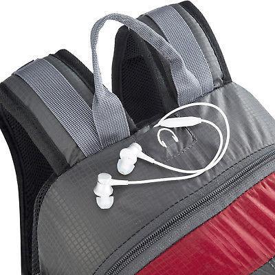 Swiss Laptop Backpack Travel Shoulder