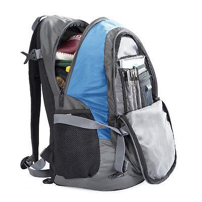 Swiss Gear Laptop 17'' Backpack Travel Bag