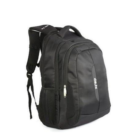 Swiss Backpack 15.6 Laptop Dust Cover