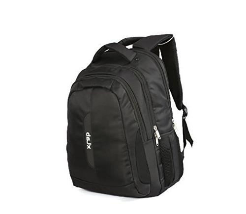 Swiss Design Backpack 15.6 Dust Cover