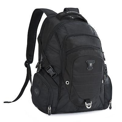 Swiss gear Bag Laptop Backpack Notebook School