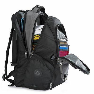 Swiss gear Bag Laptop Backpack Notebook Bag