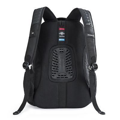 Swiss gear Waterproof Bag Laptop Computer Notebook Bag