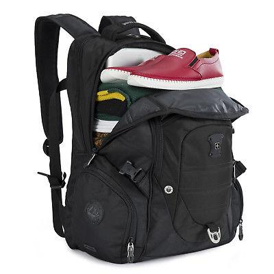 Swiss gear Bag Laptop Notebook School Bag