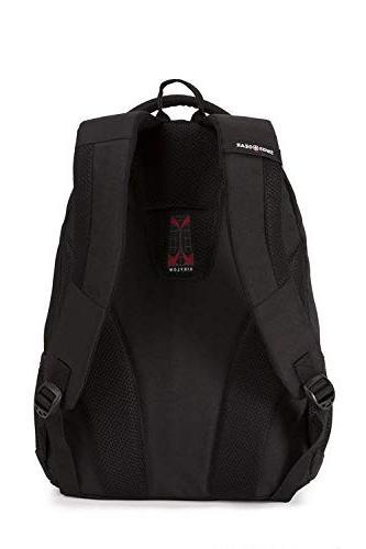 SwissGear Bungee Backpack