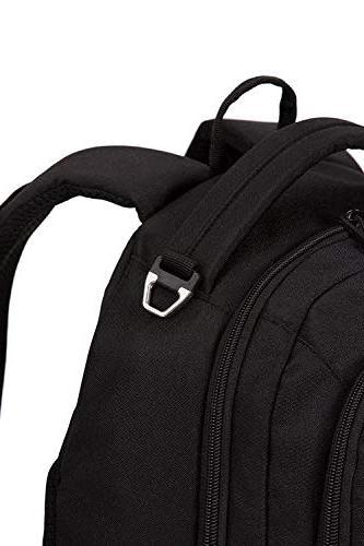 SwissGear 1186 Travel Backpack