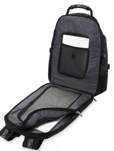SwissGear Laptop Black With
