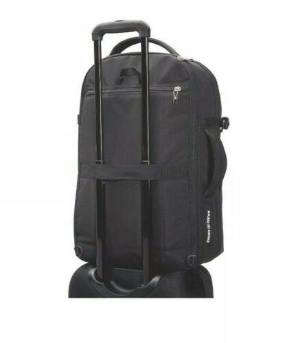SwissGear 15' Laptop Backpack 1900