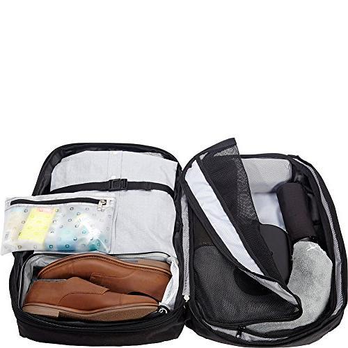 SwissGear Approved Laptop Backpack Gear 1900 -