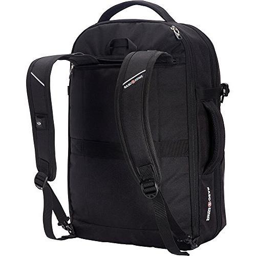 Laptop Backpack Travel 1900