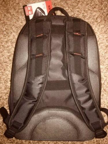Fit Laptop Backpack 51531-1073