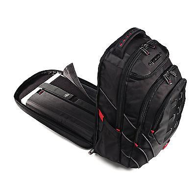 """Samsonite Tectonic 17"""" Fit Backpack"""