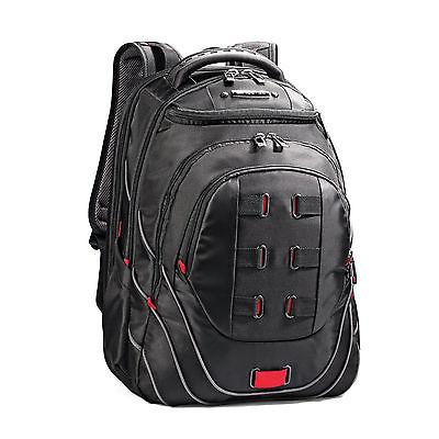 tectonic 17 perfect fit laptop backpack