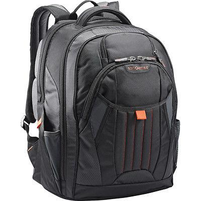 tectonic 2 large backpack 2 colors business