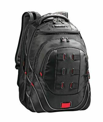 tectonic perfectfit laptop backpack for 17 laptops
