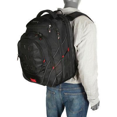 Samsonite Backpack Business & Laptop NEW