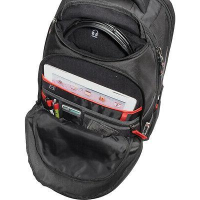Backpack &