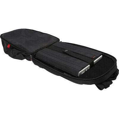 Samsonite Backpack Business &
